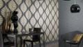 Duvar Kağıtları ile Dekorasyon Kolaylığı