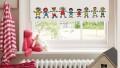 12 Yeni Moda Çocuk Odası Perde Modeli