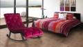 10 Muhteşem Yatak Odası Dinlenme Koltuğu Modeli