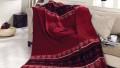 En Güzel 17 Muhteşem Battaniye Modeli