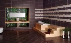 10 Modern Banyo Dekorasyon Önerisi