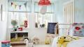 Birbirinden Yaratıcı ve Eğlenceli 10 Çocuk Odası