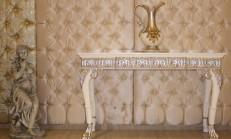 Klasik Tarza Sahip 12 Gösterişli Dresuar Modeli