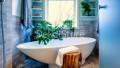 Evinizde Mavi Kullanmanın En Şık Yolları