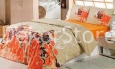Yataş Ev Tekstili Ürünleri