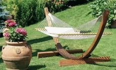 Bahçe Dekorasyonu İçin Dekoratif Ürünler