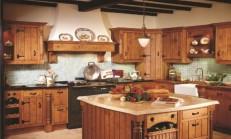 2016 Mutfak Dekorasyon Trendleri