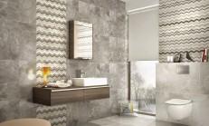 2016 Banyo Dekorasyonunda Yeni Trendler