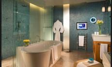 Banyo Dekorasyonunda Dikkat Edilmesi Gerekenler