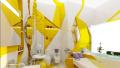 3D Banyo Tasarımı İçin Fikirler