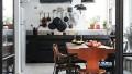 Keyifli Mutfaklar için Dekorasyon Fikirleri