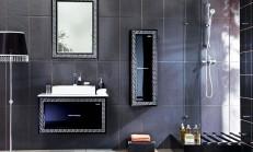 Siyah Banyo Modelleri Hakkında Her Şey