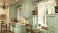 Vintage Mutfak Dekorasyonu İçin 3 Öneri