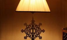 Ev Dekorasyonunda Abajur Kullanım İçin 5 Öneri