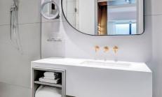 Banyo Aynası Nasıl Olmalıdır