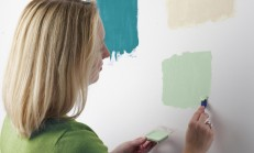Duvar Rengi Seçmenin Püf Noktaları