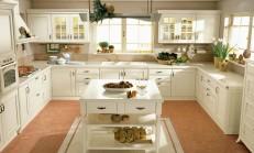 Keyifli Ve Kullanışlı Mutfaklar