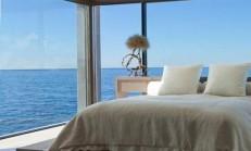 Hayallerinizdeki Yatak Odasını Yaratmak Çok Kolay