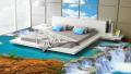 Sıra Dışı Yatak Odası Önerileri