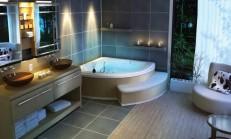 Banyo Dekorasyonu İçin 5 Fikir