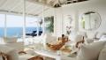 Yazlık Evler İçin Dekorasyon Fikirleri