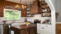 Daha Güzel ve Ergonomik Mutfaklar