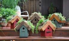 Bahçenizi Kişisel Alanınız Haline Getirecek 8 Aksesuar