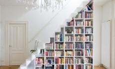 Evimizde Nasıl Ektra Deplomama Alanları Tasarlanır?