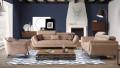 Modern Salonlar Nasıl Dekore Edilir?