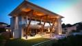 En Güzel Müstakil Ev Tasarımları