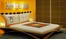 Yatak Odanızda Japon Rüzgarı Essin