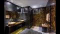 Banyo Dekorasyonları Deyince