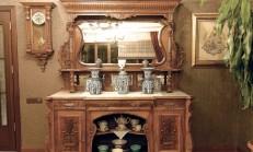 Eski Eşyalarınızı Dekorasyon için Kullanın