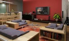 Ev Dekorasyonu İçin En Uygun Renk Tercihleri