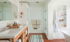 Banyo Dekorasyonunun Altın Kuralları