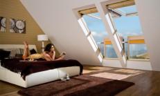 Çatı Teraslı Evlerin Dekorasyonu için En Çarpıcı Öneriler