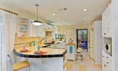 En Güzel 10 Modern Mutfak Dekorasyon Fikirleri