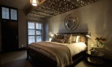 2018 Yılı Yatak Odası Dekorasyonları