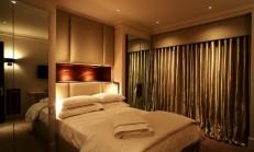 Yatak Odası Aydınlatma Seçenekleri