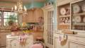 Mutfak Modasında Vintage ve Modern Savaşı