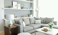 Küçük Evler İçin Dekorasyon Çözümleri