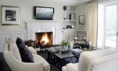 Küçük Odaları Dekorasyonu İçin 6 Altın Öneri