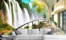 Gizli Bir Gurur Veren Ev Dekorasyonları