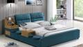 Uykunun Evi: Yataklar