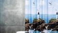 Banyo Perdeleriniz ile Hayatınıza Çeşitlilik Sunun