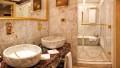 Modern Mermer Banyo Modelleri ile Evinizi Zenginleştirin