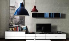 Enza Home Tv Sehpası Modelleri