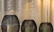 Ev Aksesuarları İle Dekorasyonu Tamamlayın