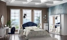 İstikbal Mobilya Yatak Odaları