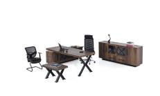 Vivense Şık Ofis Takımları